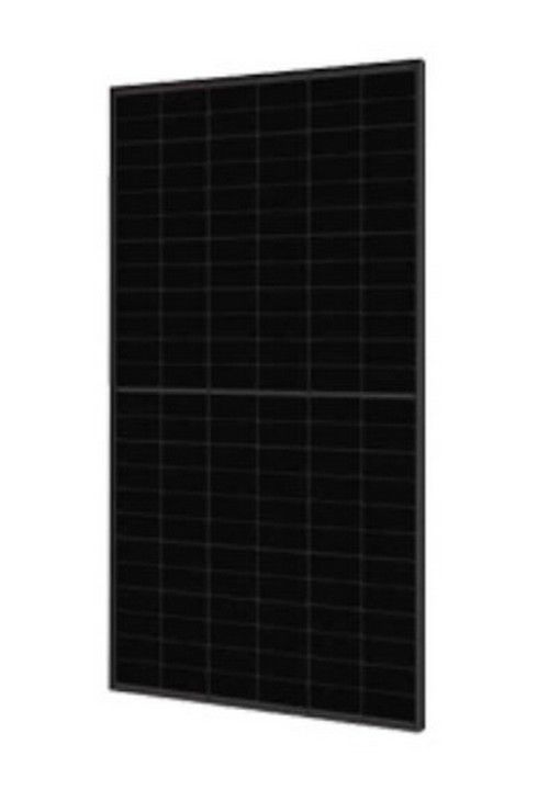 JA-Solar-JAM60Sxx-half-cell-ABw500h720